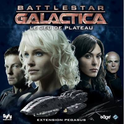 battlestar-galactica-pegasus-vf