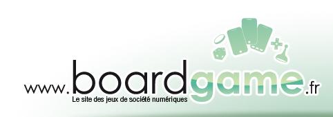 Boardgame.fr