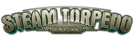 Steam_Torpedo_Premier_Contact