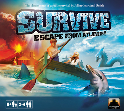 Survive-Escape-From-Atlantis