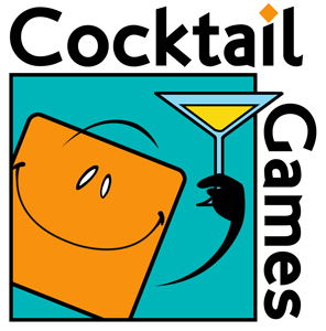 Cocktail Games