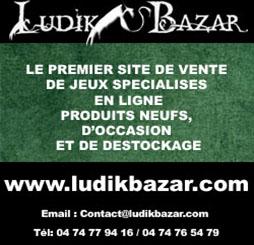Ludikbazar