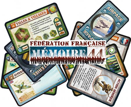 Open_de_France_2012_Memoir44