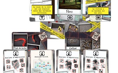 Crimebox