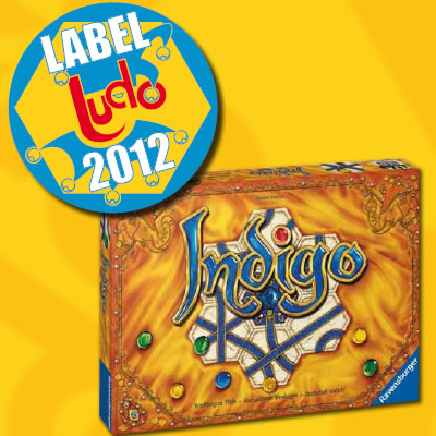 ludo-2012-Indigo