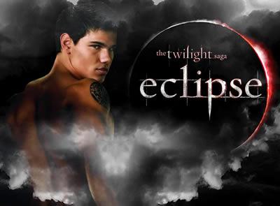 Eclipse, un jeu 4X pour les hommes, les vrais ! (Olivier me signale une erreur illustration, désolé)