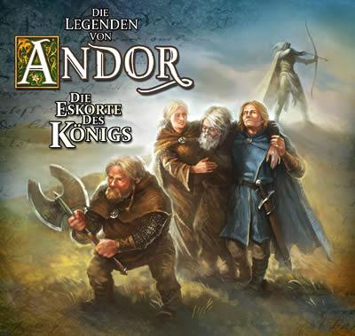 Andor-escorte-du-roi