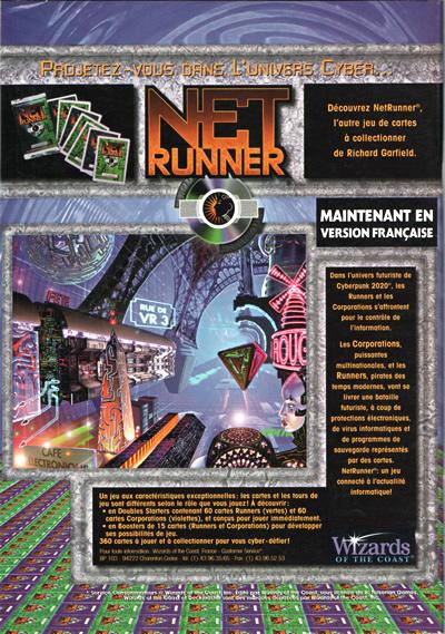net-runner-400px