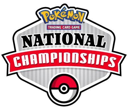 Pokemon National Championships