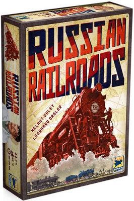 Un jeu de réseaux de train, sans carte de réseau