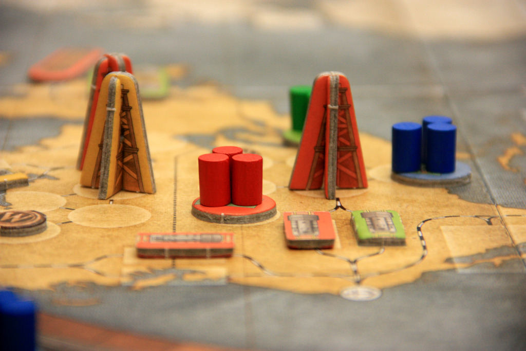 wildcatters-plateau