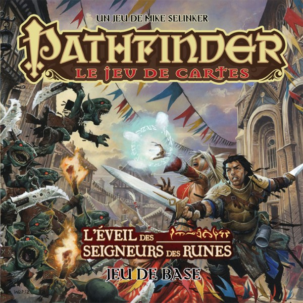 pathfinder-jce-l-eveil-des-seigneurs-des-runes-jeu-de-base