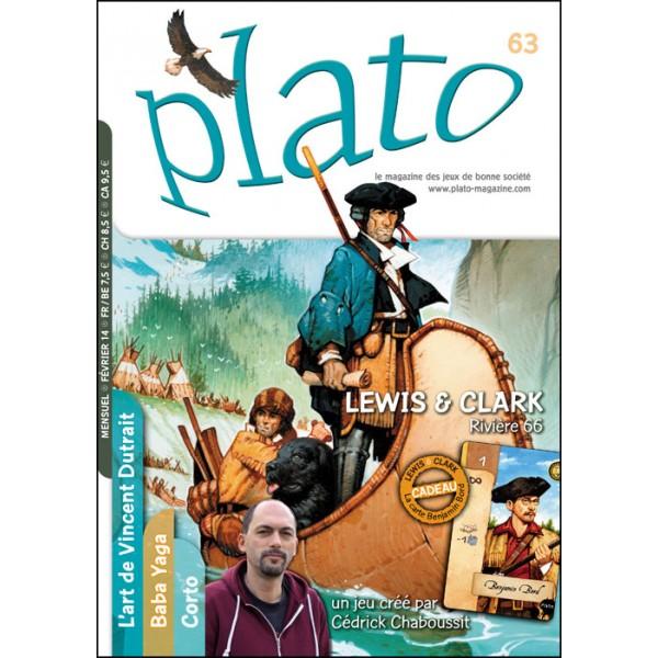 plato-n63