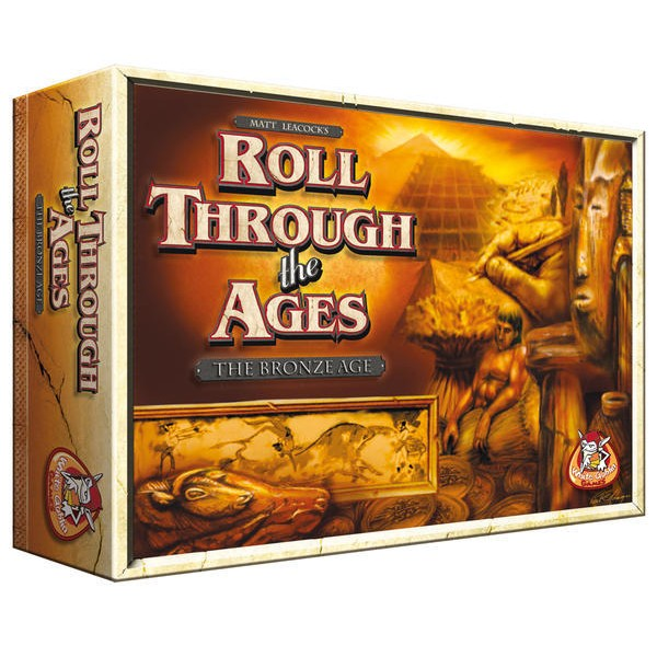 roll-through-the-ages-vf