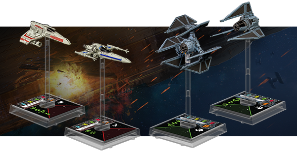 x-wing-wave4