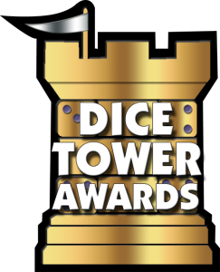 Dice-Tower-Awards