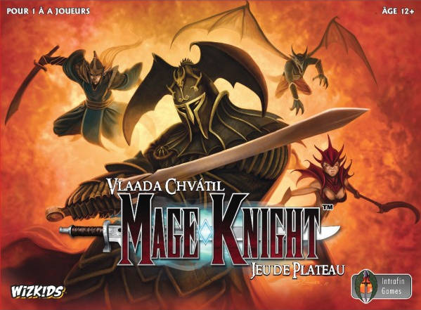 mage-knight-vf