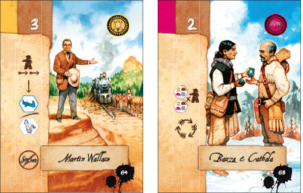 Lewis-Clark-promo-cards