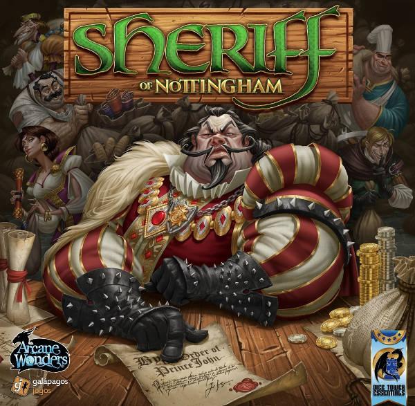 sheriff-of-nottingham