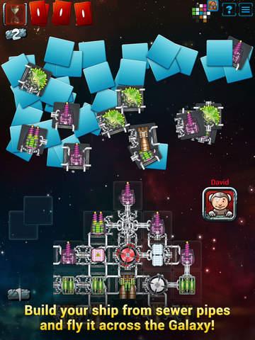 galaxy-trucker-ios