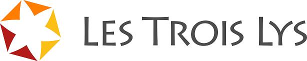 les-trois-lys