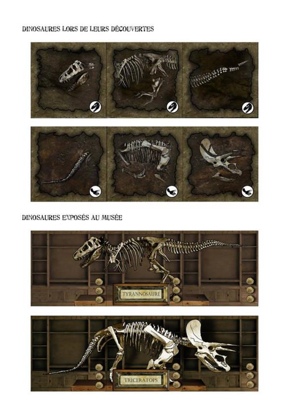 archaeologia-materiel