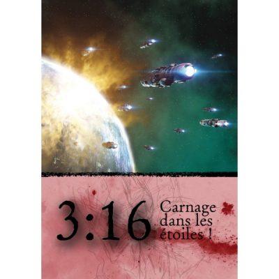 3-16-carnage-dans-les-etoiles