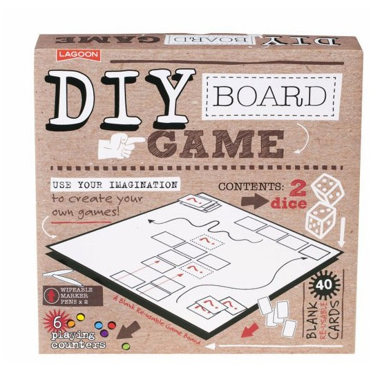 diy-board-game