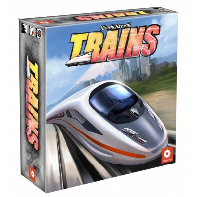 trains-vf