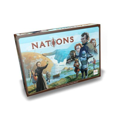 nations-vf