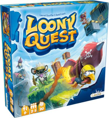 loony-quest-boite