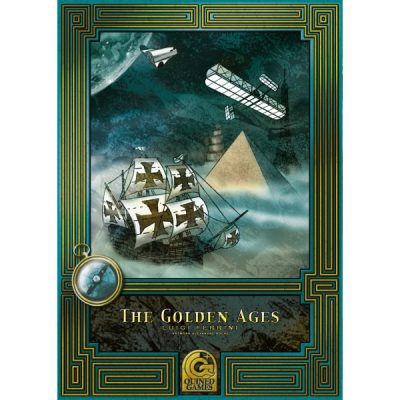 the-golden-ages