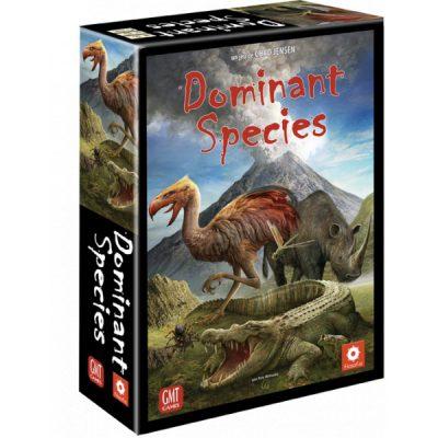 dominant-species-vf