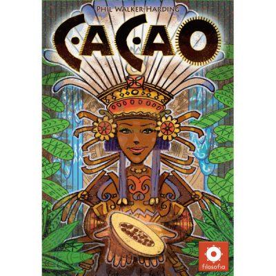 cacao-vf