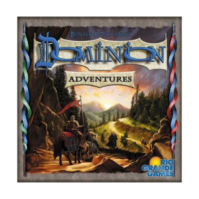 dominion-expansion-adventures