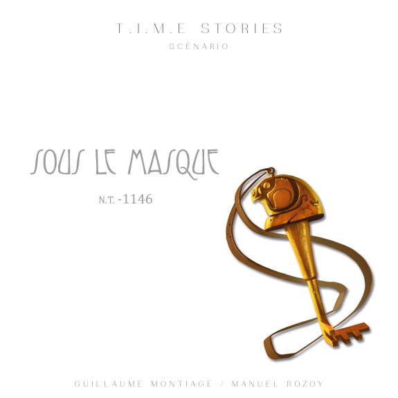 Sous_le_masque