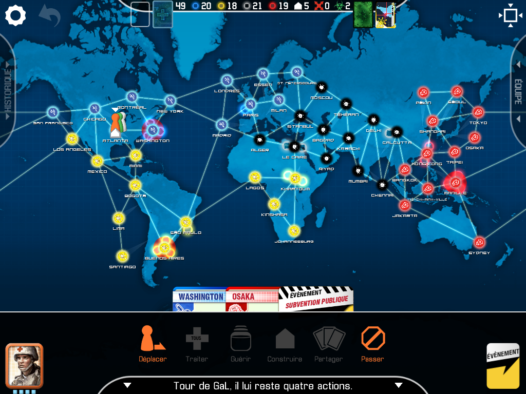 Pandemic_screen2