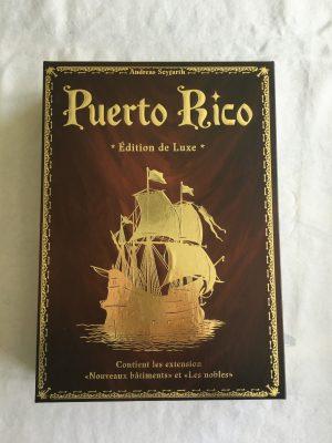 puerto_rico_couverture