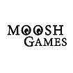 Moosh Games