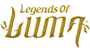 legends_of_luma