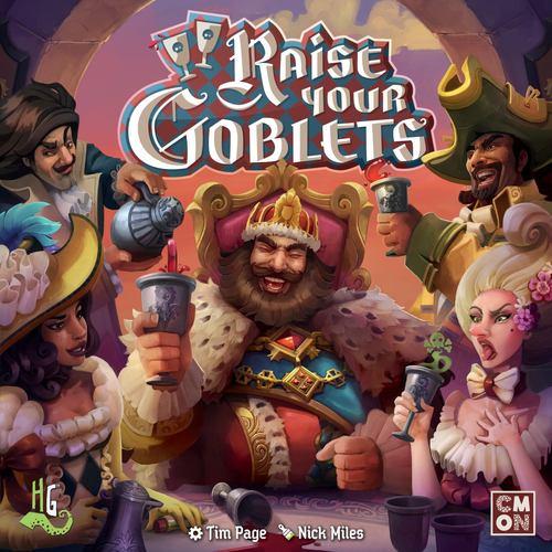 raise_your_goblet