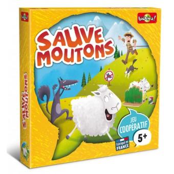 sauve-moutons-bioviva