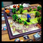 Ankama Games