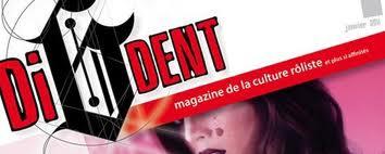 Di6dent