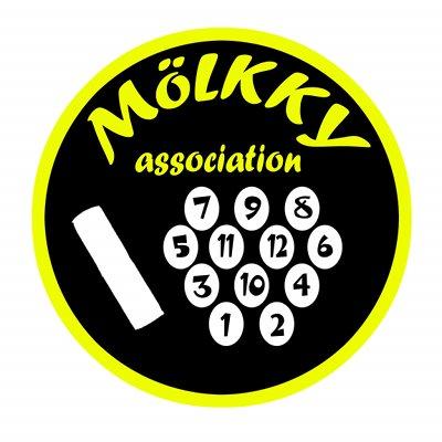 Molkky Association