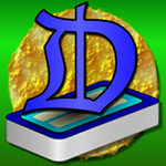 Dominion Kingdom Deck