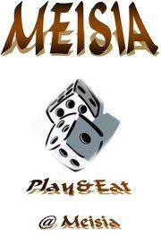 Meisia - Play & Eat