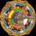La roue Evo