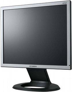 Ecran d'ordinateur