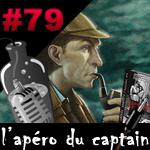Apero N° 79